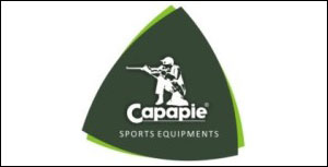 Capapie-Advt1
