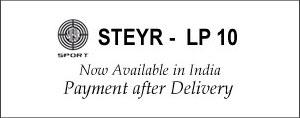 steyr-lp10