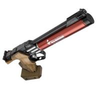 Air Pistol: K10