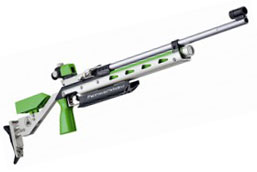 Air Rifle:700 Evolution