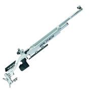 Air Rifle: LG 400 Alutec Expert