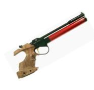 Air Pistol: CM 162EI