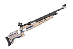 Air Rifle: LG 300 Junior