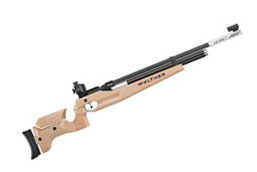 Air Rifle: LG 300