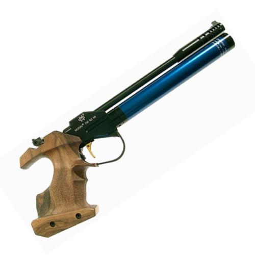 Air Pistol: CM 162MI