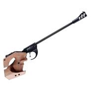 Free Pistol