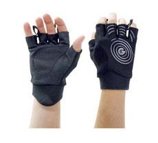 Sauer Trigger Glove