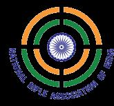 XIX All India Kumar Surendra Singh Inter School Shooting Championship @ Dr. Karni Singh Shooting Range | New Delhi | Delhi | India