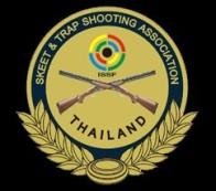 8th Thailand Open Shooting Championship @ Bangkok, Thailand