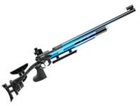 AR20-Deep-Blue-Pro