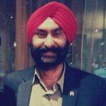 Manmeet Singh Goindi