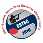 35th Gujarat State Trap Shooting Championship @ Ahmedabad