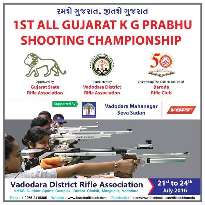 Gujarat Match