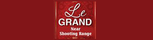 Le-Grand300X79px