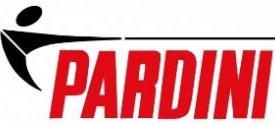 logo-pardini