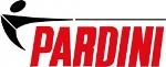 Pardini Logo
