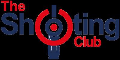 the-shooting-club-logo-dark-blue