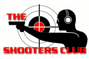 the_shooters_club_inc-_21581