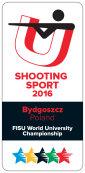 Shooting_2016