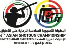logo_6th-asian-shotgun-championship1