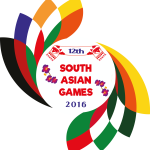12th South Asian Games 2016