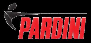 logo_pardini